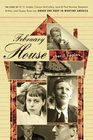 February House The Story of W H Auden Carson McCullers Jane and Paul Bowles Benjamin Britten and Gypsy Rose Lee Under One Roof In Wartime America