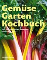 GemseGartenKochbuch