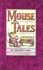 Mouse Tales (I Can Read Book)