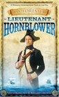 Lieutenant Hornblower