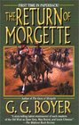 The Return of Morgette