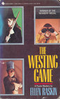 The Westing Game A Puzzle Mystery