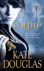 Starfire (Demonslayers, Bk 3)