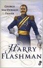 Harry Flashmann