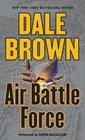 Air Battle Force (Abridged Audio Cassette)