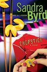 Chopstick (Friends for a Season, Bk 2)