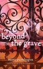 Beyond The Grave (Past Midnight, Bk 3)