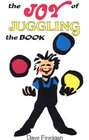 The Joy of Juggling