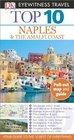 Top 10 Naples  Amalfi Coast