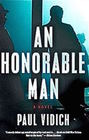 An Honorable Man A Novel
