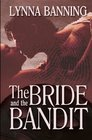 The Bride and the Bandit