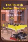 The Peacock Feather Murders