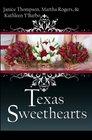 Texas Sweethearts