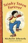 Stinky Stern Forever A Jackson Friends Book