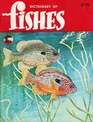 A Dictionary of Fishes