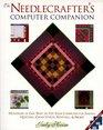 Needlecrafter's Computer Companion