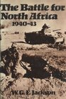 The battle for North Africa 1940-43
