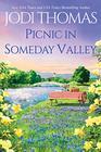 Picnic in Someday Valley (A Honey Creek Novel)