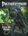 Pathfinder 18 Second Darkness Descent Into Midnight