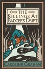 The Killings at Badger's Drift (Chief Inspector Barnaby, Bk 1)