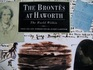 The World within: the Brontes at Haworth (The illustrated letters)