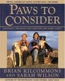 Paws to Consider  Choosing the Right Dog for You and Your Family