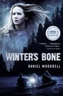 Winter's Bone A Novel