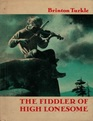 The Fiddler of High Lonesome