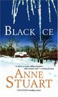 Black Ice (Ice, Bk 1)