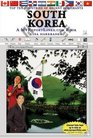 South Korea A MyreportlinksCom Book