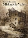 New Tales of the Miskatonic Valley