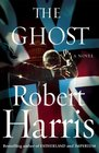 The Ghost (The Ghost Writer)