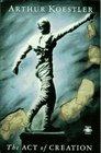 The Act of Creation (Arkana S.)