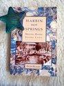 Harbin Hot Springs Healing Waters Sacred Land