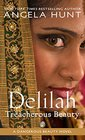 Delilah Treacherous Beauty
