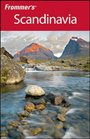 Frommer\'s Scandinavia (Frommer\'s Complete)