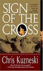 Sign of the Cross (Payne and Jones, Bk 2)