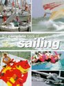 Complete Book of Sailing the