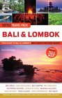 Tuttle Travel Pack Bali  Lombok