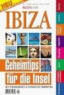 Bellevue Guide 1 Ibiza 1000 Insel Tips