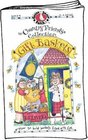 Gift Baskets: How to Build Baskets Filled with Fun (The Country Friends Collection)