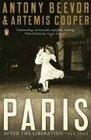 Paris After the Liberation 1944 - 1949