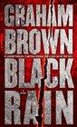 Black Rain (Danielle Laidlaw, Bk 1)