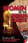 Women of the Mean Streets Lesbian Noir