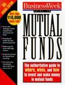 Business Week Guide to Mutual Funds (Business Week Guide to Mutual Funds)