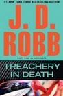 Treachery in Death (In Death, Bk 32)