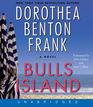 Bulls Island (Audio CD) (Unabridged)