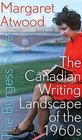 The Burgess Shale The Canadian Writing Landscape of the 1960s