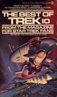 The Best of Trek 10