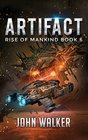 Artifact Rise Of Mankind Book 6